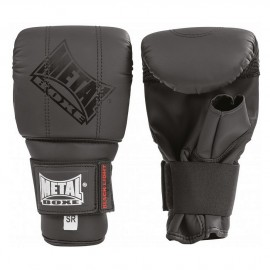 Gants de sac Black Light METAL BOXE