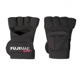 Gants de fitness basic Fuji Mae