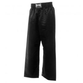 Pantalon Prima Boxe Enfant