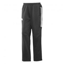 Pantalon de survêtement T12 noir Adulte ADIDAS