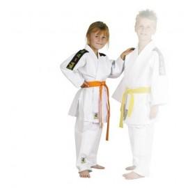 Kimono Judo Initiation MATSURU