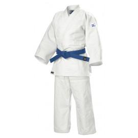 Kimono Judo Mizuno Keiko 650g