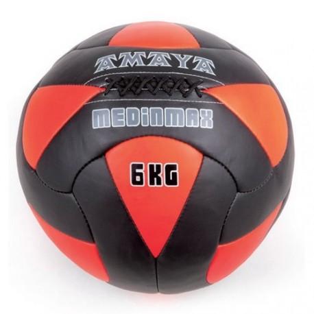 Medicinal Ball Wall Ball Medinmax Pro