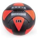 Medicine Ball Wall Ball Medinmax Pro