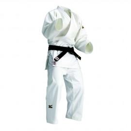 Kimono Judo Mizuno Yusho FIJ 2015 750g