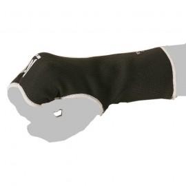 Mitaine sous-gants METAL BOXE