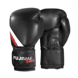 Gant de boxe basic Fuji Mae