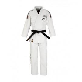 Kimono  Ju Jitsu haute qualite Matsuru