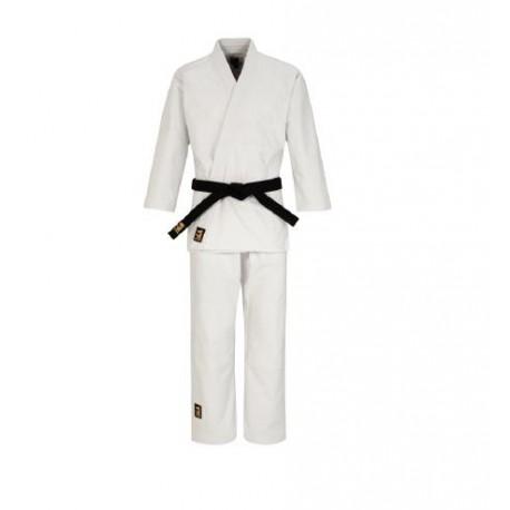 Kimono ju jitsu Matsuru