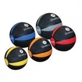 Medecine Ball Sveltus 1 à 5kg