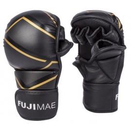 Mitaines / Gants MMA FUJI MAE