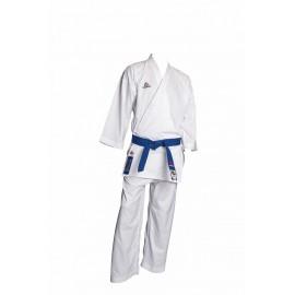 kimono premium kumite hayashi