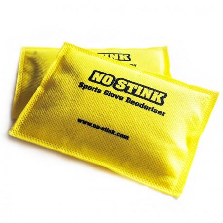 Anti odeurs no-stinck pour gants