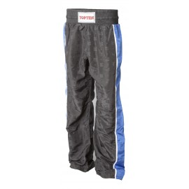 Pantalon Kickboxing TOP TEN