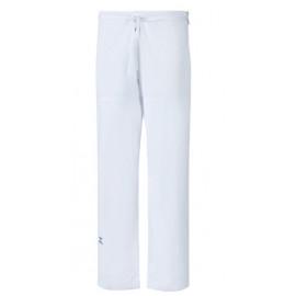 Pantalon de judo mizuno Kodomo