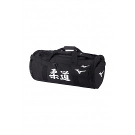 Sac multiways Mizuno