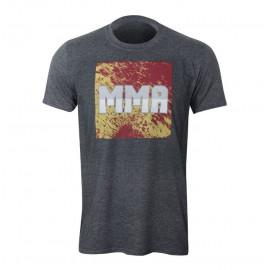 Tee-shirt MMA pride