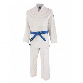 Kimono Jujitsu Mizuno - jujitsu-gi