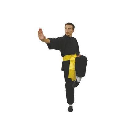 Tenue de kung-fu matsuru