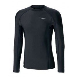 Rash Guard Mizuno Bio Gear manches longues
