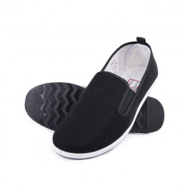 Chaussures Taï - Chi - Kung-Fu