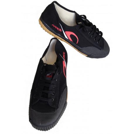 chaussure kung-fu