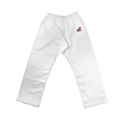Pantalon judo fuji
