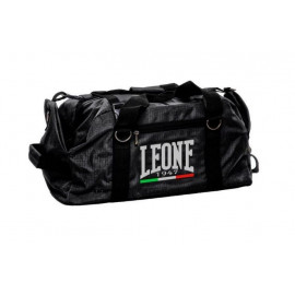 Sac back pack LEONE noir