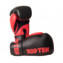 Gants multiboxe XLP Top Ten