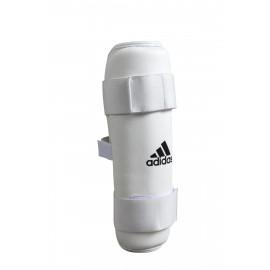 Protège-tibia Adidas