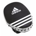 Patte d'ours courte Adidas