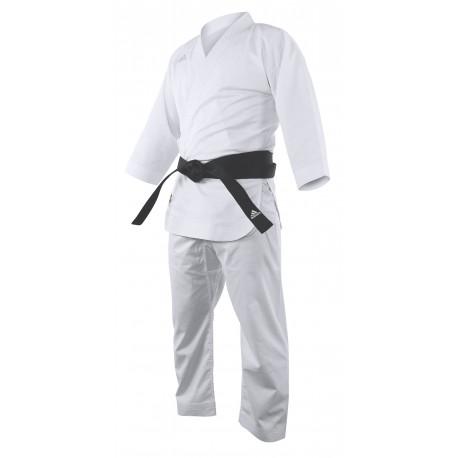Kimono de karaté Adidas K0 - kumité