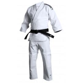 kimono judo Training Adidas J500
