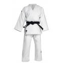 Kimono de judo adidas Champion II