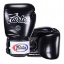 Gants multiboxe Fairtex
