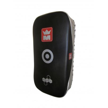Pao MP3000 montana