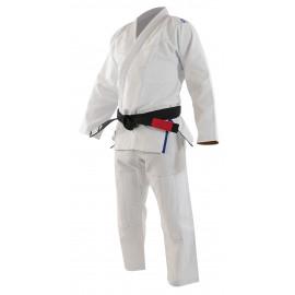 Kimono de Jiu-Jitsu JJ350 Adidas