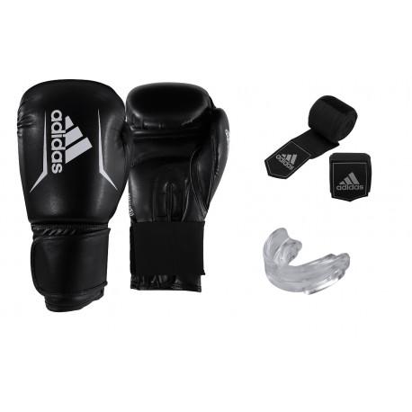 kit boxe Adidas