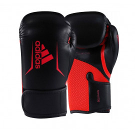 Gants de boxe adidas speed 100
