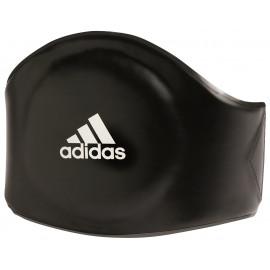 Ceinture entraineur haute densité Adidas