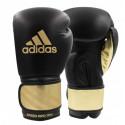 Gants de boxe SPEED 350 PRO adidas