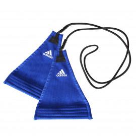 Corde Uchi komi Adidas