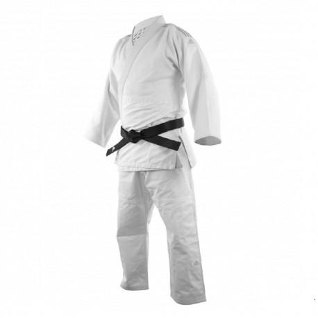 Kimono adidas judo quest J690