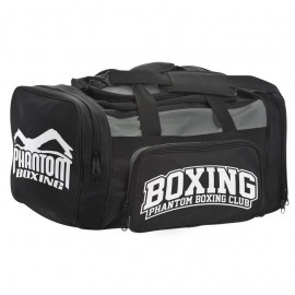 Sac Boxing Phantom Athletics