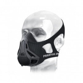 "Masque d'entrainement ""training mask"" Phantom Athletics"