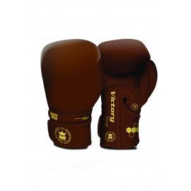 Gants de boxe Victory heritage Montana