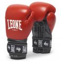 gants de boxe Ambassador LEONE