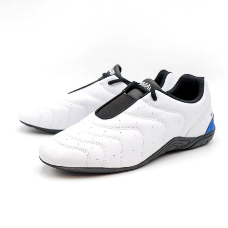Chaussures de taekwondo Wave Fui Mae