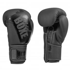Gants de boxe Paint Métal Boxe