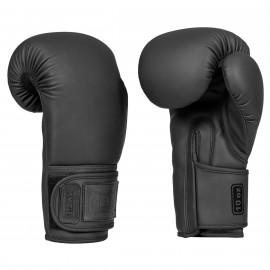 Gants de boxe Métal Boxe Mytic